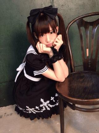 しーなひかり (3)