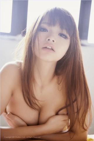 李玲(リー・リン)