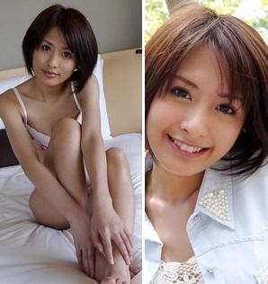 スレンダー-美少女-エロ画像