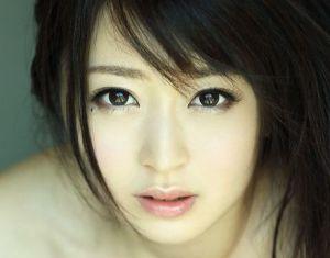 Misato Arisa Photo