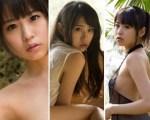 sakurayura nude さくらゆら