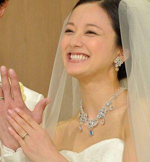 中越典子-結婚-画像