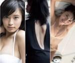 小島瑠璃子-日本のタレント女性