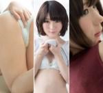 篠崎みお AV女優