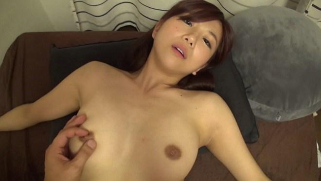 kiyomoto_rena (34)