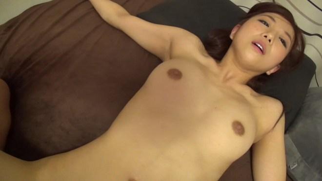 kiyomoto_rena (48)