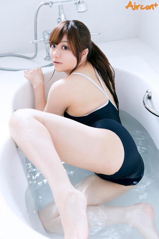 藤崎里菜 (18)