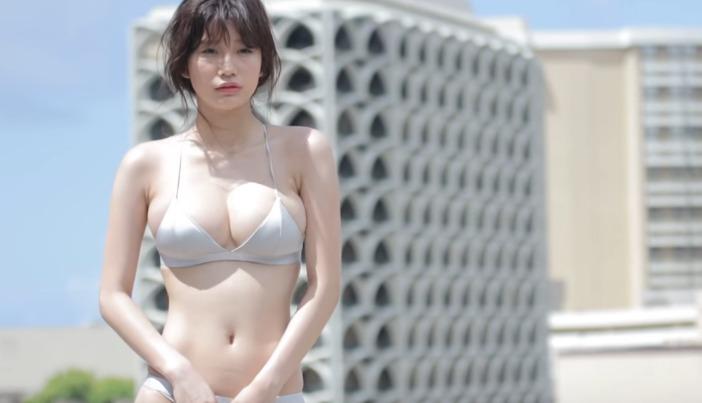 小倉優香 (8)