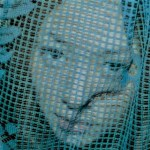 真木よう子 プレミアム全裸ヌード180枚エロ画像 「乳首、濡れ場、マンスジが抜ける!」