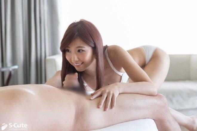 清本玲奈 (43)