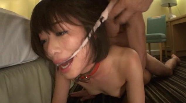 川上奈々美 (46)
