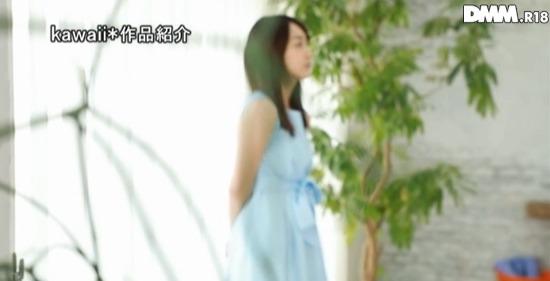 櫻井美月 (13)