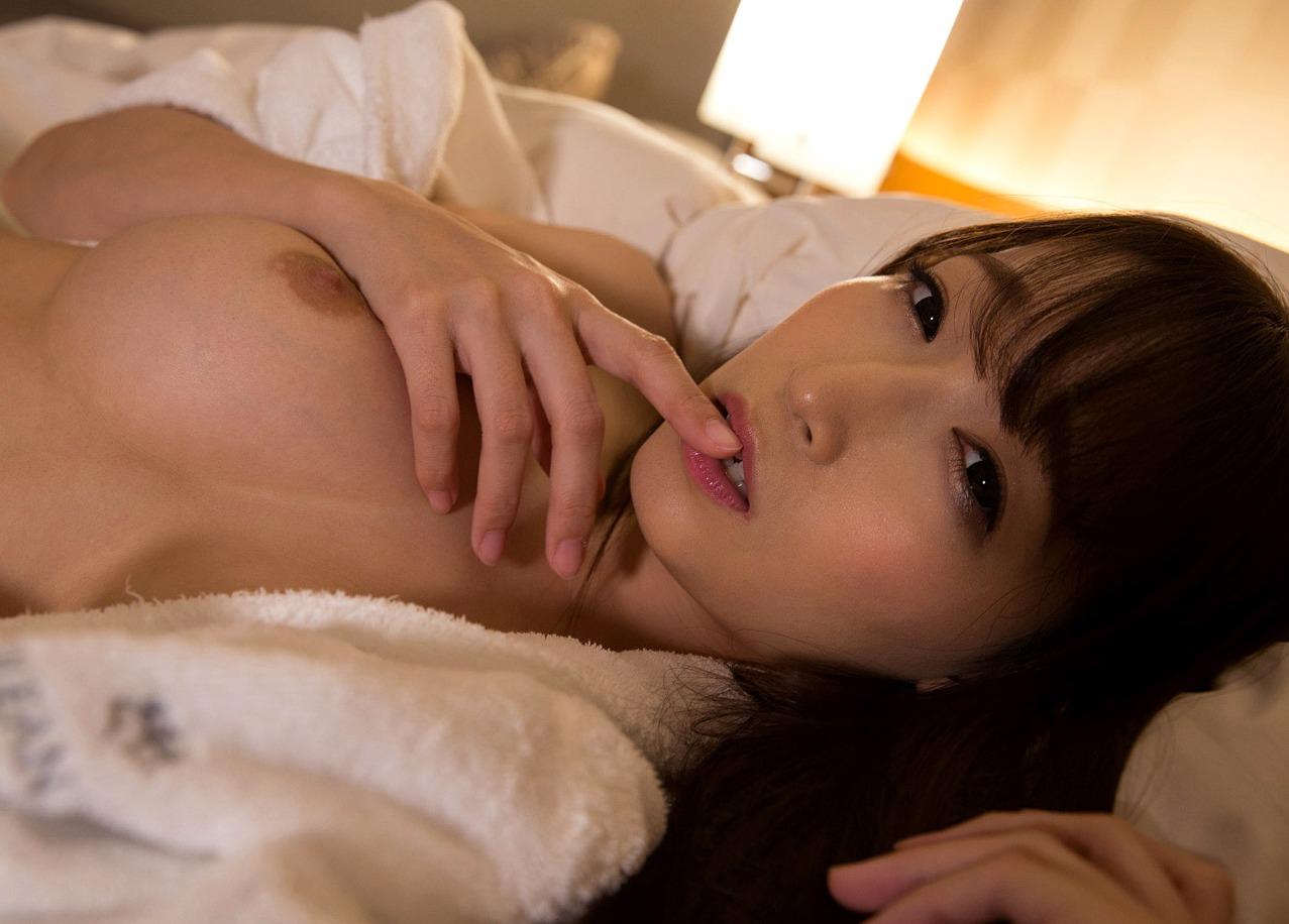 蓮実クレアヌード (63)