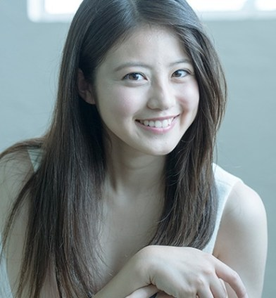 今田美桜 (7)