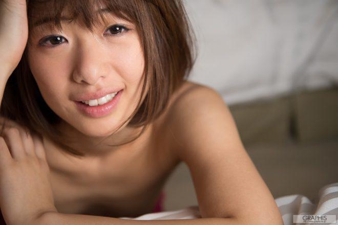 川上奈々美 (20)