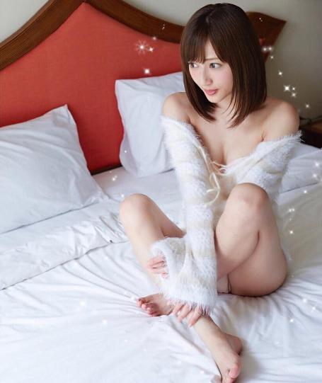 新藤まなみ (4)