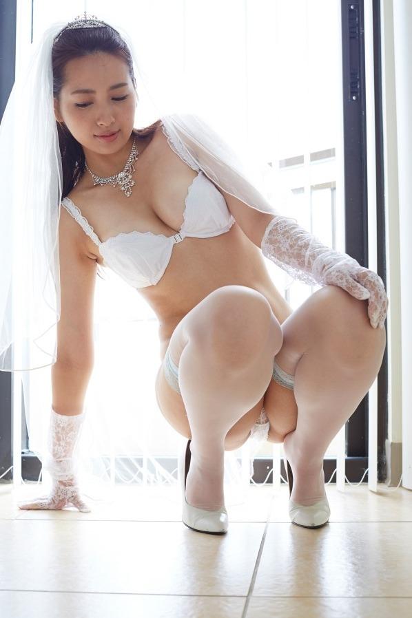 殿倉恵未 (15)