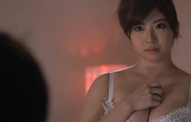 中村知恵 (4)