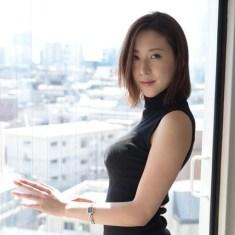 松下紗栄子 本番なしのマットヘルスに~溜池ゴロー作品にキター!エロ動画