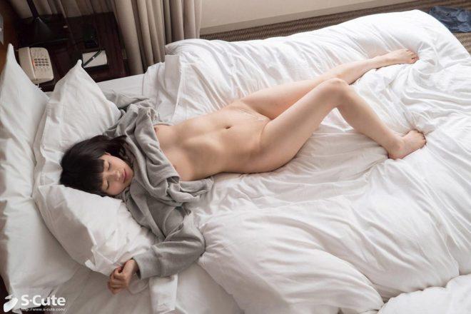 エロ画像-島崎綾 (35)