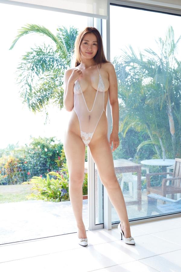 殿倉恵未 (26)