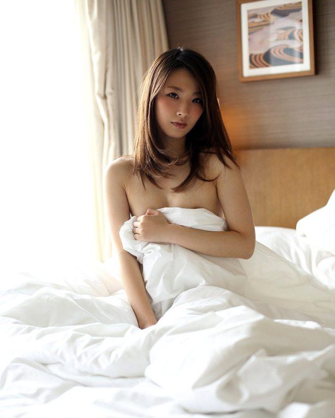 西内るな(星野千佳) (16)