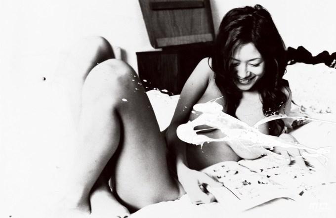 makiyouko-nude (28)