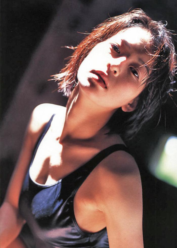 mizuno yuko (14)