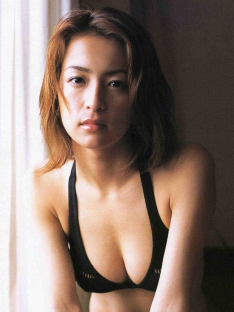 mizuno yuko (24)