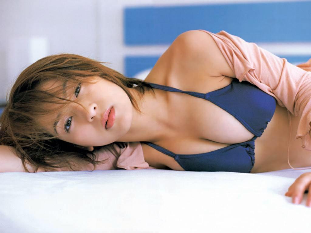 mizuno yuko (68)