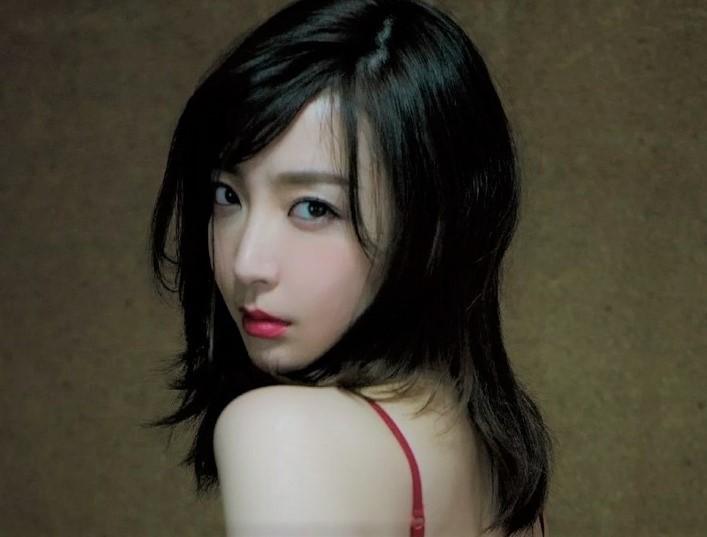 takeuchi_ayumu