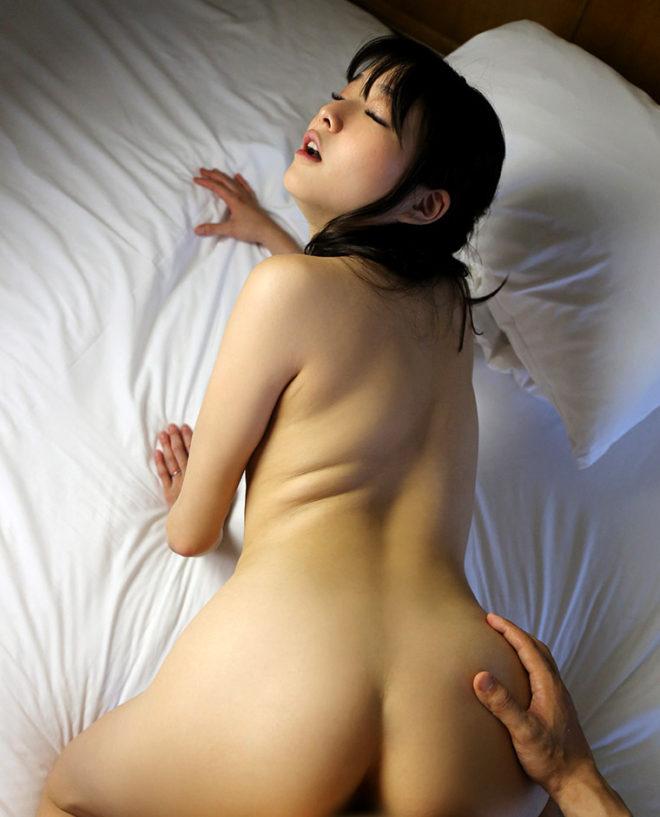涼川絢音/suzukawa_ayane (26)