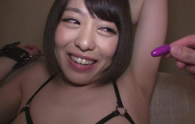 心乃ひまり(こころのひまり) (31)