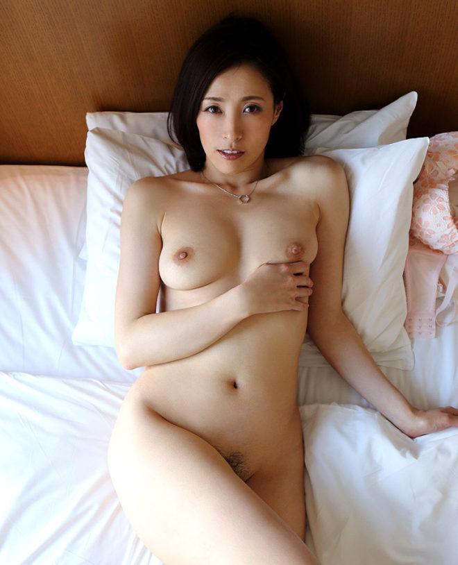 谷原希美-エロ-画像 (69)