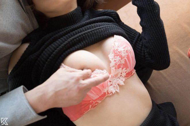 結菜はるか-動画像 (36)