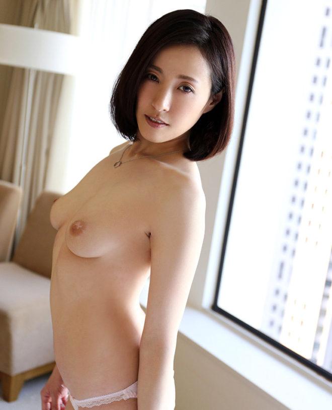 谷原希美-エロ-画像 (64)