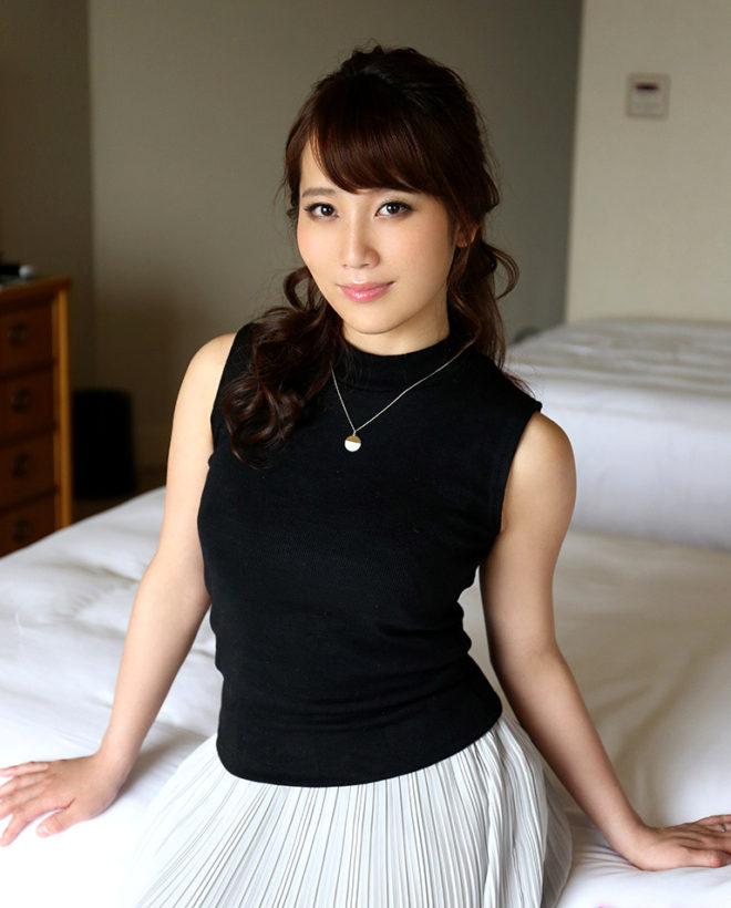 倉多まお(画像) (54)