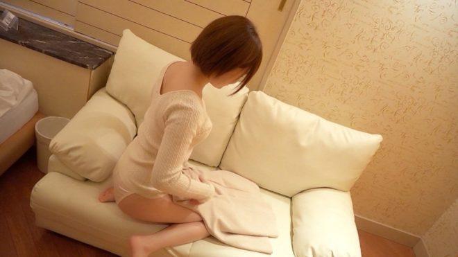 埴生みこ-画像 (3)