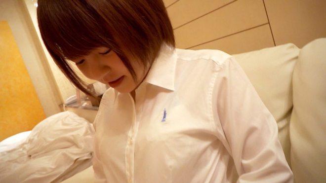 埴生みこ-画像 (8)