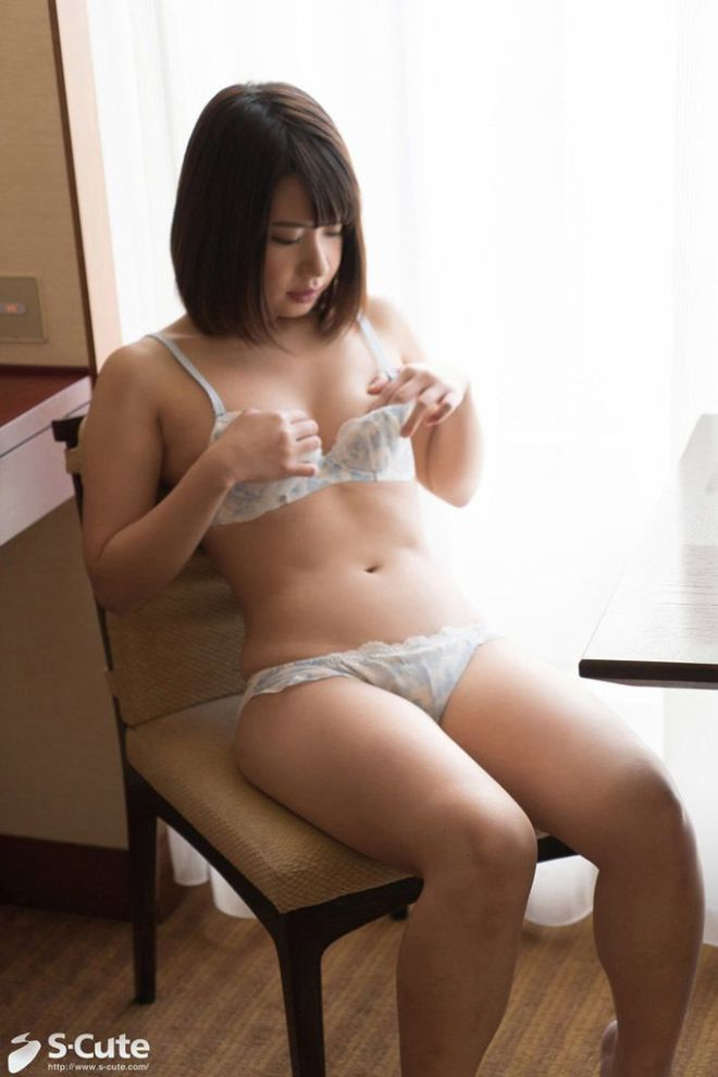 広瀬りん(小泉麻里) (97)