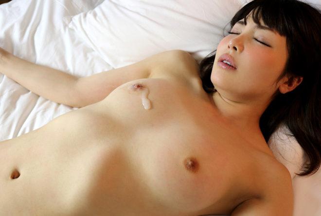 椎名りりこ (45)