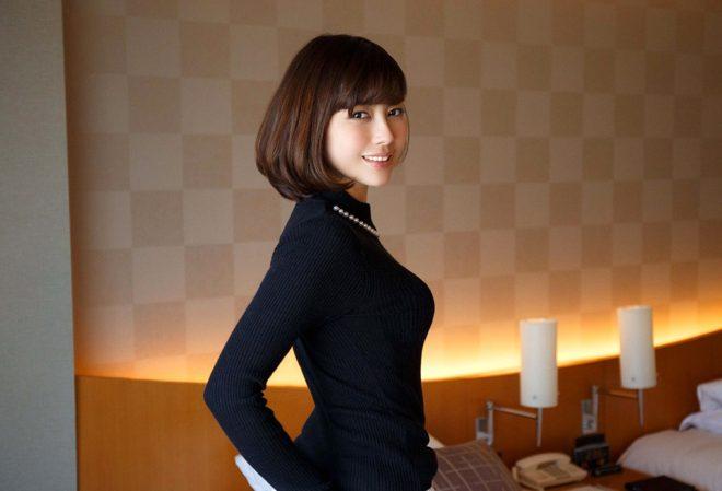 相葉菜々子 (4)