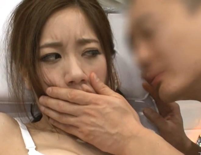 東凛 (6)