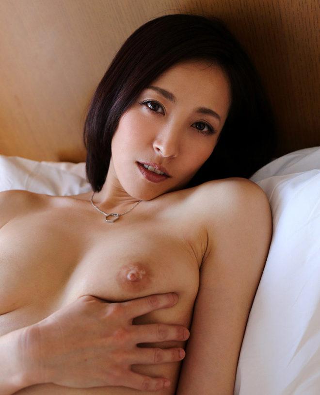谷原希美-エロ-画像 (68)