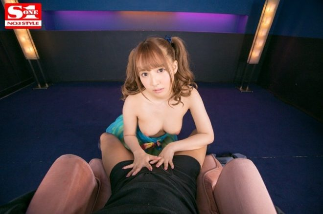 三上悠亜エローション (43)