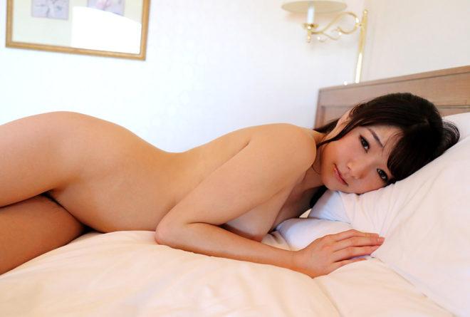 涼川絢音/suzukawa_ayane (14)