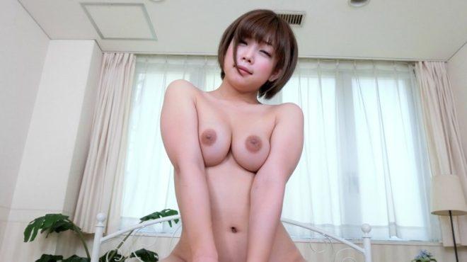 紗倉まな-VR (29)