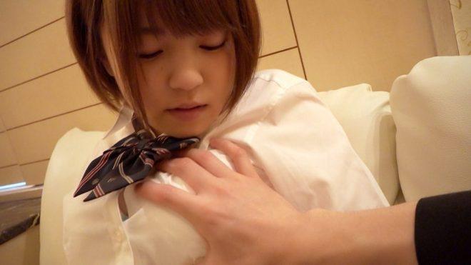 埴生みこ-画像 (11)