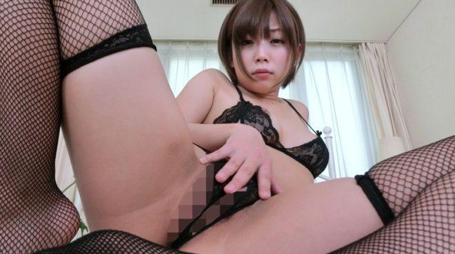 紗倉まな-VR (39)