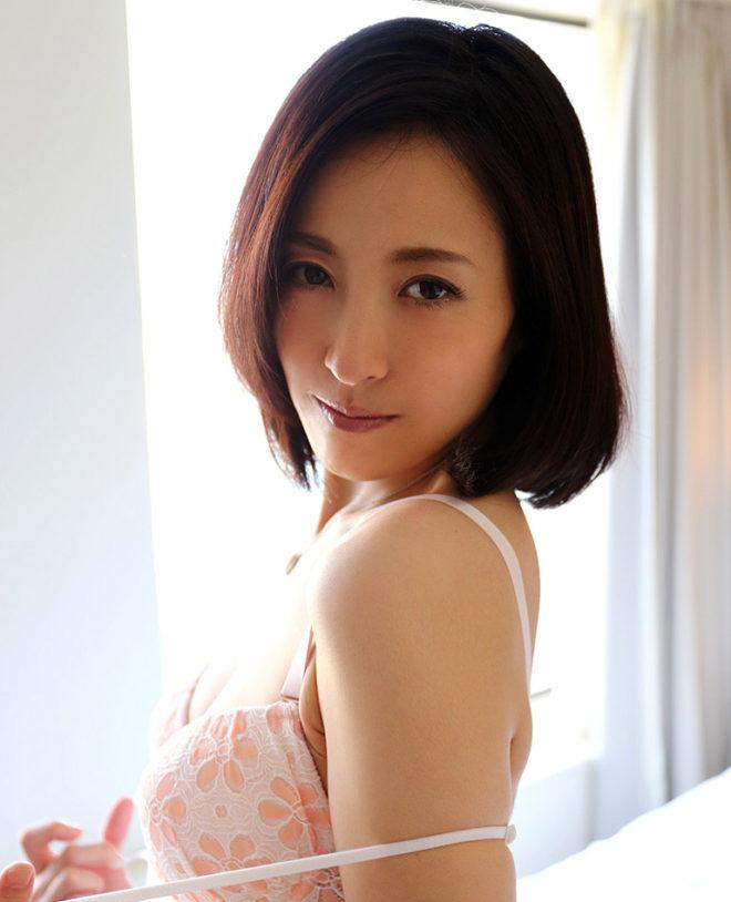 谷原希美-エロ-画像 (56)